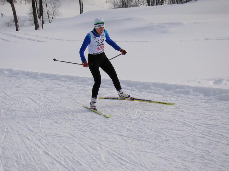 Chestnut_Valley_XC_Ski_Race (121).JPG