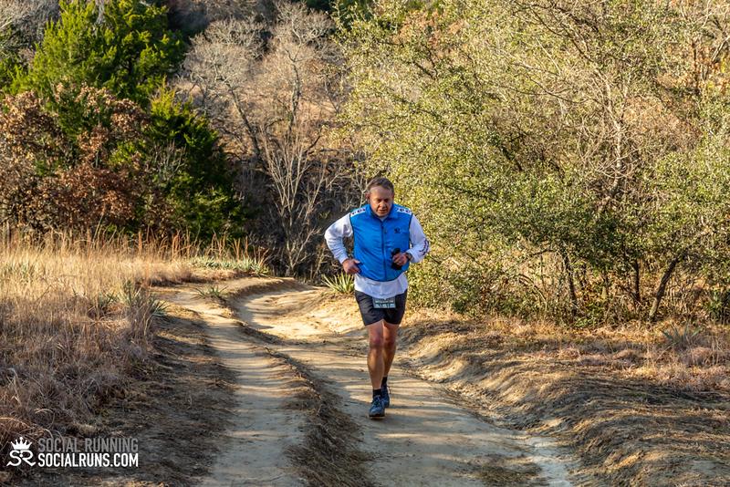 SR Trail Run Jan26 2019_CL_4712-Web.jpg