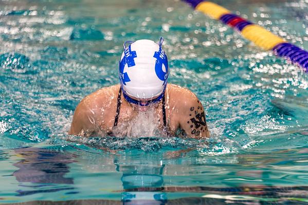 Swim Meet Division Finals 01-23-15 (19 of 111)