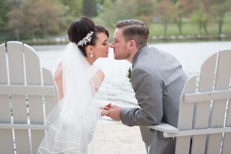 weddingparty-150.JPG