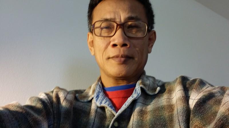 Nguyễn Ngọc Thanh,2014