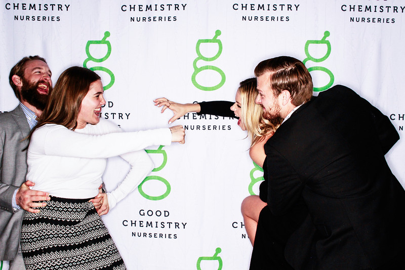 Good Chemistry Holiday Party 2019-Denver Photo Booth Rental-SocialLightPhoto.com-182.jpg