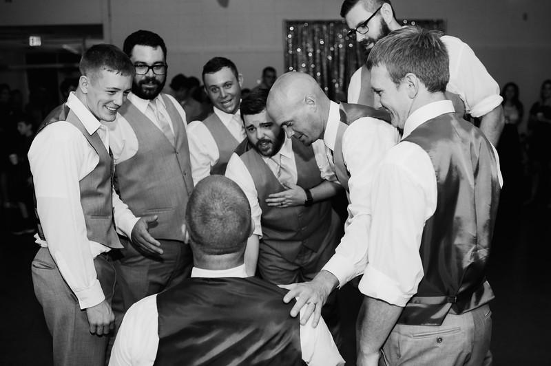 Wheeles Wedding  8.5.2017 02889.jpg