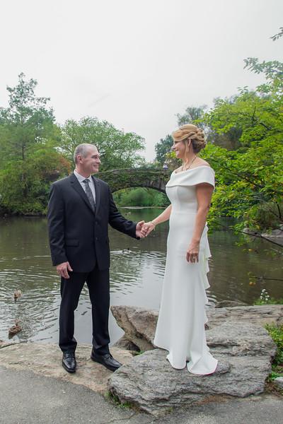 Central Park Wedding - Susan & Robert-61.jpg