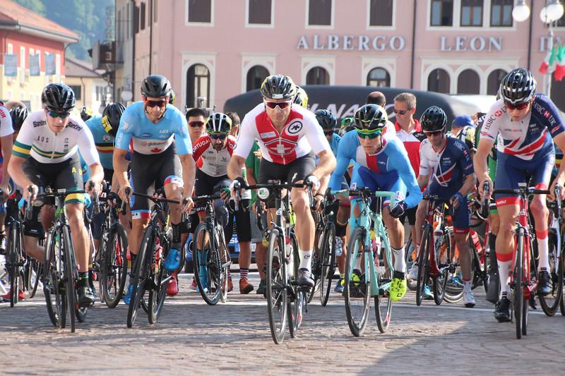 ParaCyclingWM_Maniago_Sonntag.jpg
