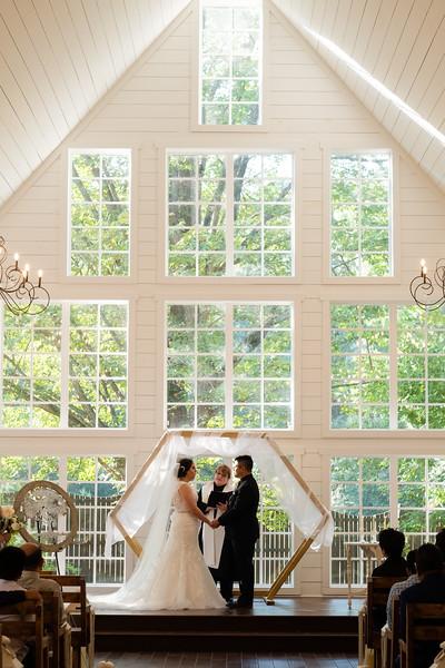 Kaitlin_and_Linden_Wedding_Ceremony-99.jpg