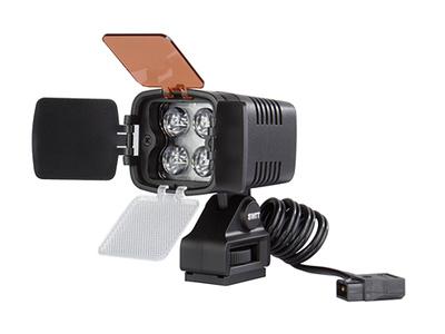 s-2000-on-camera-led-light-7.gif.jpeg
