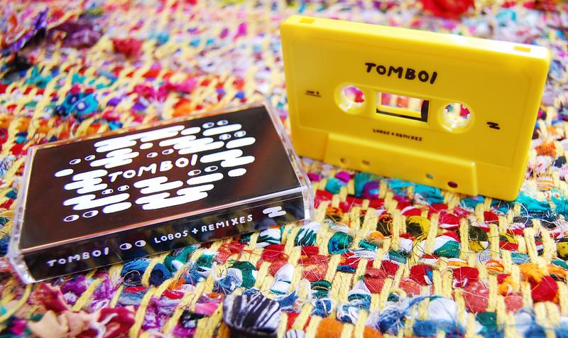 Tomboi_Merch-cassette-edit_1.jpg