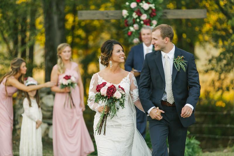 561_Aaron+Haden_Wedding.jpg