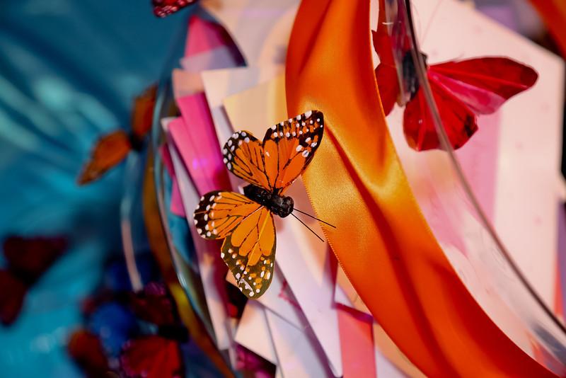 Linda Kasian Photography-0580.jpg