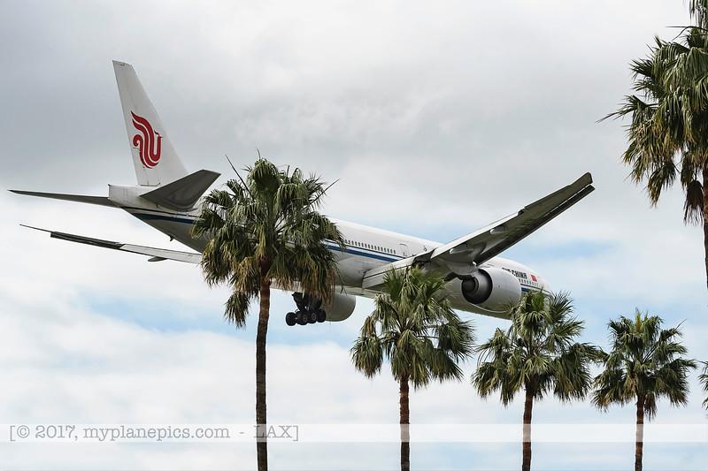 F20170219a105616_7978-avions cachés par palmiers-atterissage.jpg