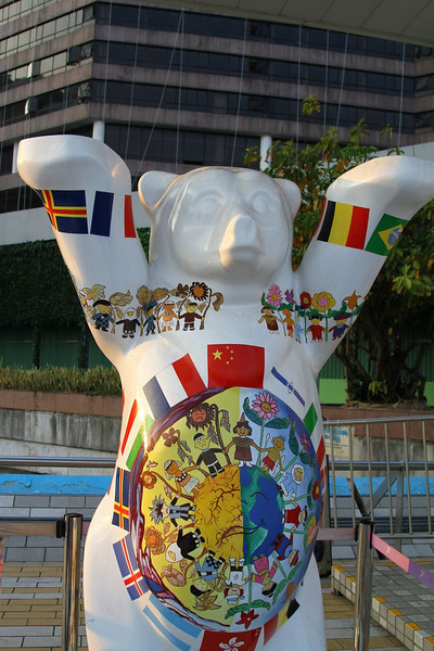 hong kong day 207.jpg