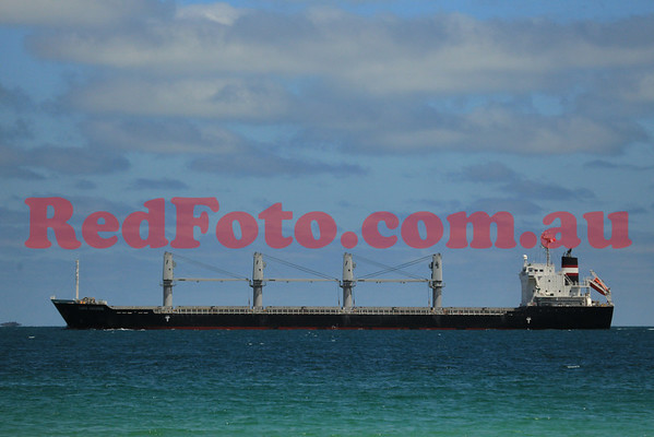 2012 12 17 Naval Base Beach 09-00 till 10-30