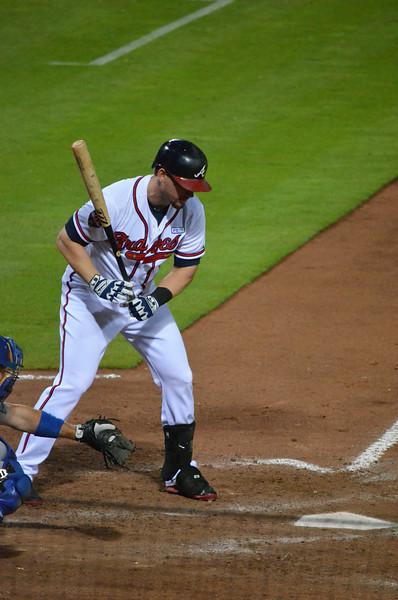 Braves 8-13-14 333.JPG