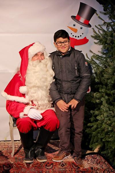 kerstmarkt 2016 (18).JPG