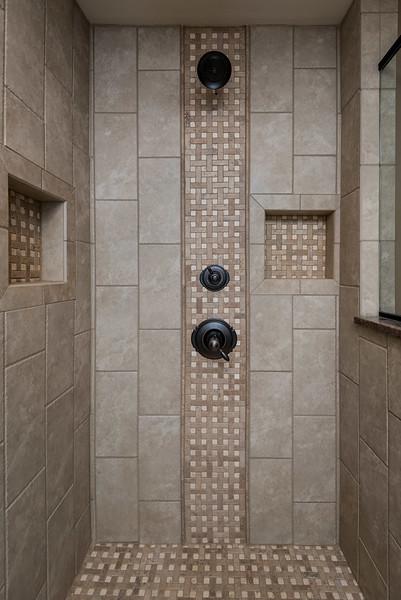 838 San Sebastian Bath-Bed-Closet (8 of 22).jpg