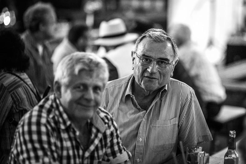 Sommerfest_2013 (241).jpg