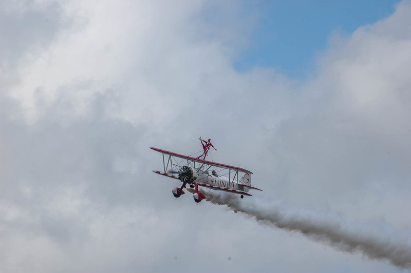 2009-07-19 Fairford Air Show-2-5.jpg