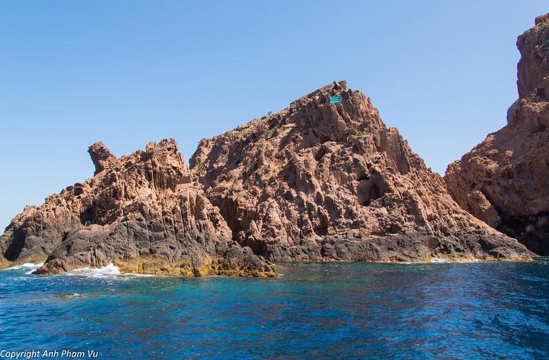 Uploaded - Corsica July 2013 592.jpg