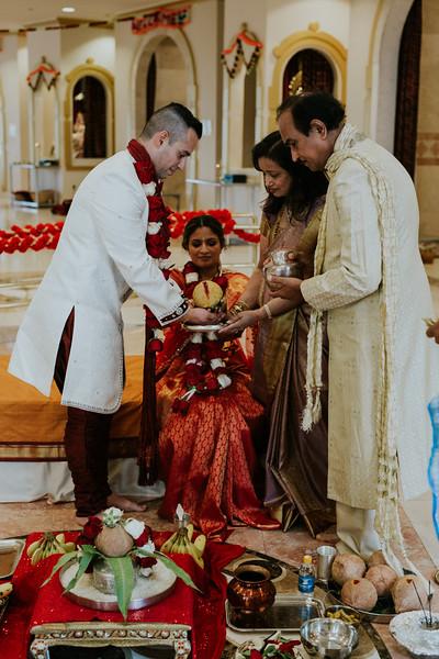 Manny+Sunita_Wed_2-0078.jpg