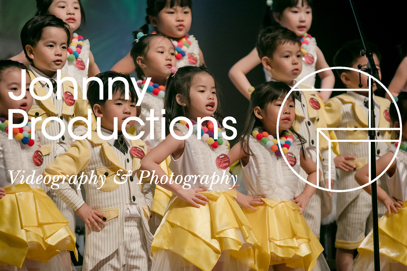 0146_day 1_yellow shield_johnnyproductions.jpg