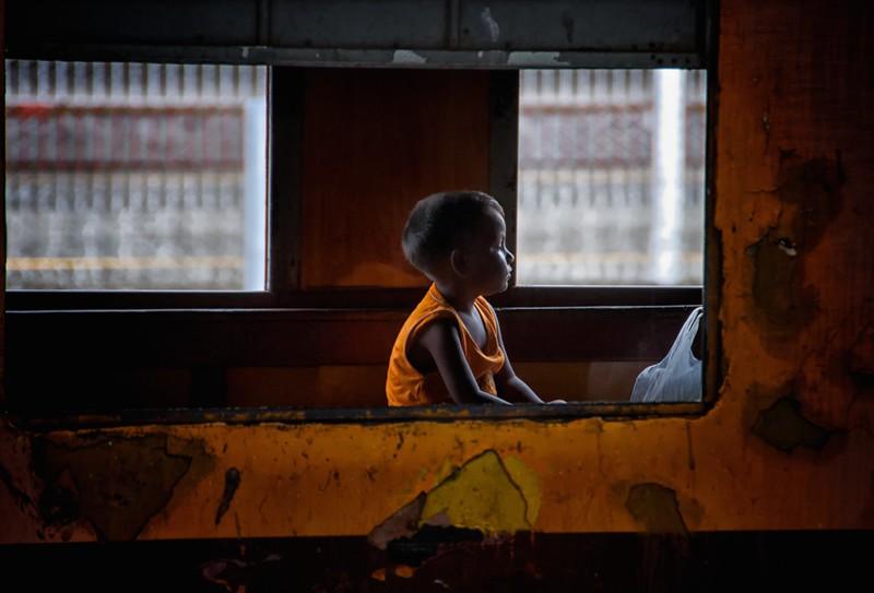 Myanmar 2012 jsc 174.jpg
