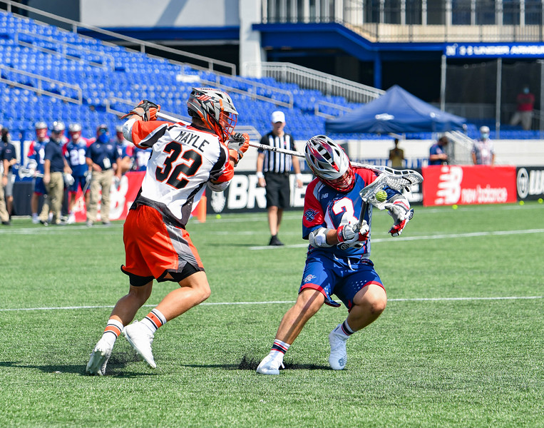 outlaws vs cannons-54.jpg