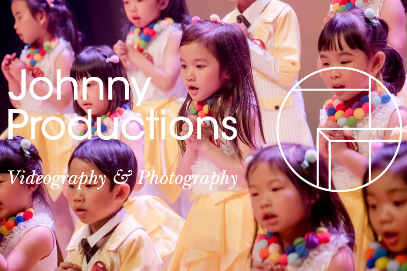 0119_day 2_yellow shield_johnnyproductions.jpg