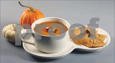 seasonal-garnishes-transform-a-halloween-starter