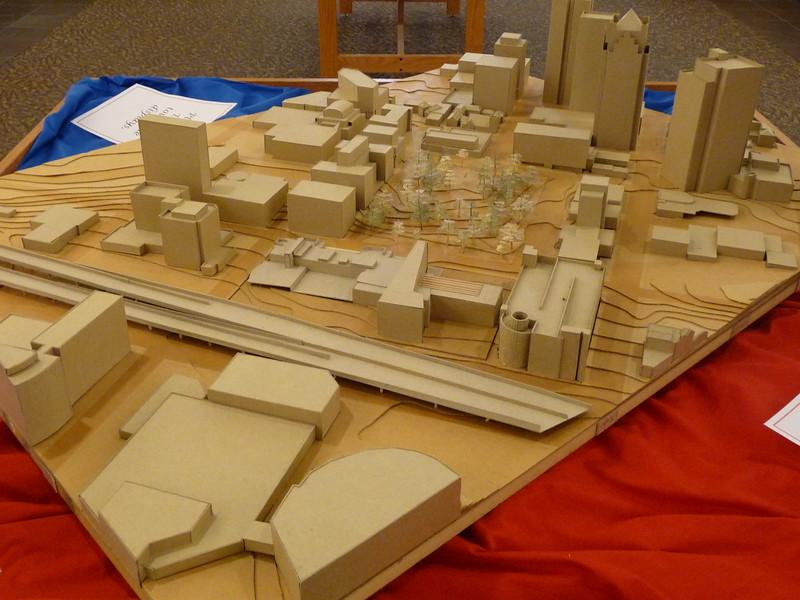 Birmingham Museum expansion model #1.jpg