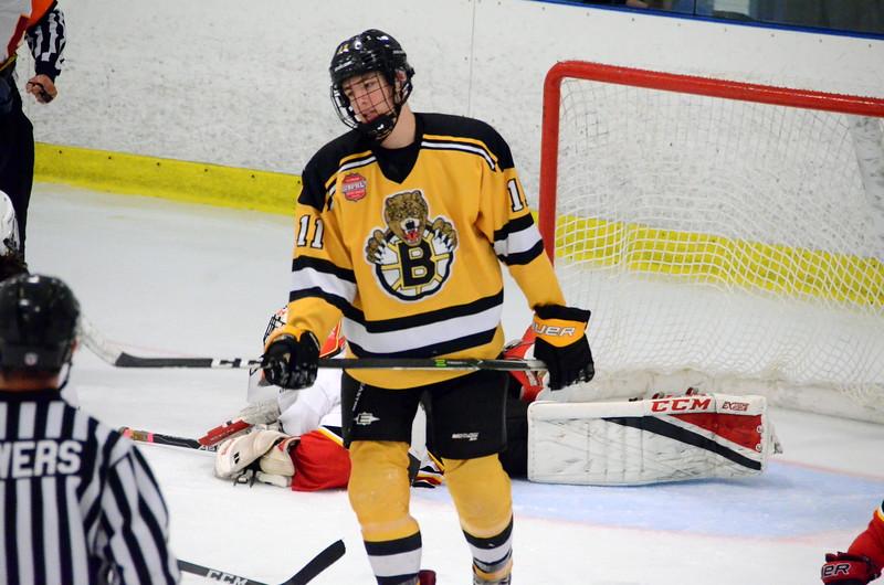 171008 Junior Bruins Hockey-180.JPG