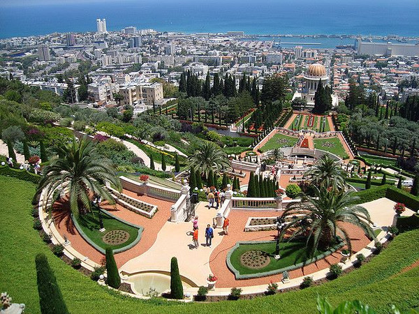 Photo by IsraelTours