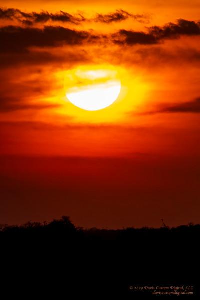 McGregor_Sunset_2T0A4024a_sig.jpg