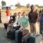 waiting_for_the_bus_back_to_lusaka_with_weston_and_very..jpg