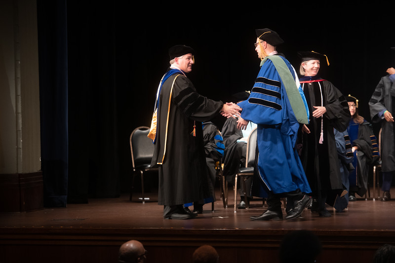 12_13_19_doctoral_hooding (295 of 418).jpg