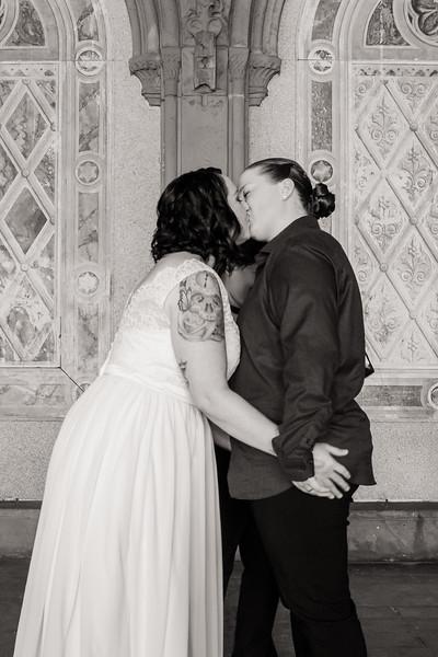 Central Park Wedding - Priscilla & Demmi-96.jpg