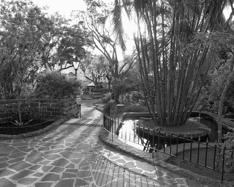 T6335 Par-la-Ville Park