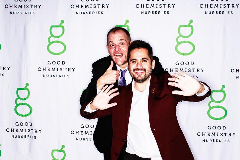 Good Chemistry Holiday Party 2019-Denver Photo Booth Rental-SocialLightPhoto.com-405.jpg