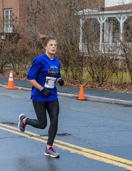 2019 Zack's Place Turkey Trot -_5004698.jpg