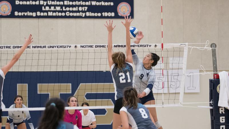 HPU Volleyball-91938.jpg