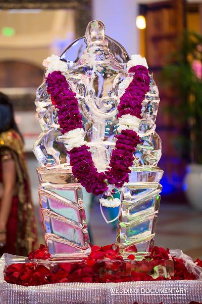 Deepika_Chirag_Wedding-1267.jpg