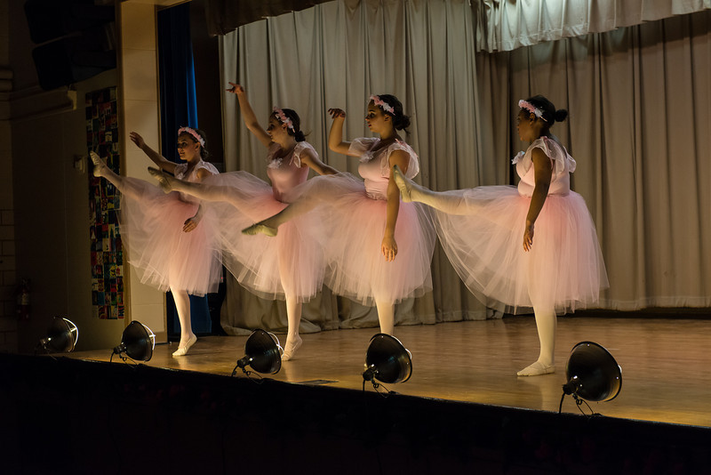 DanceRecital (567 of 1050).jpg