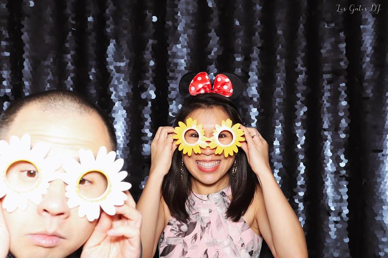 LOS GATOS DJ - Sharon & Stephen's Photo Booth Photos (lgdj) (33 of 247).jpg