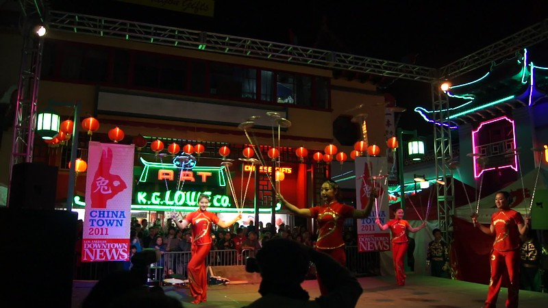 2011-02-05_ChineseNewYear14.MP4
