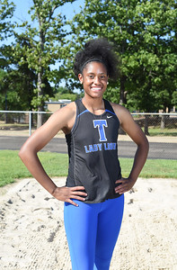 triple-threat-jt-jumpers-aiming-for-more-medals-at-5a-regional-meet