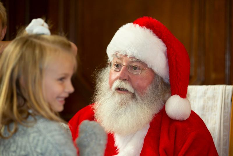 0002 FC Staff & Family Christmas Party-Hird,J.jpg