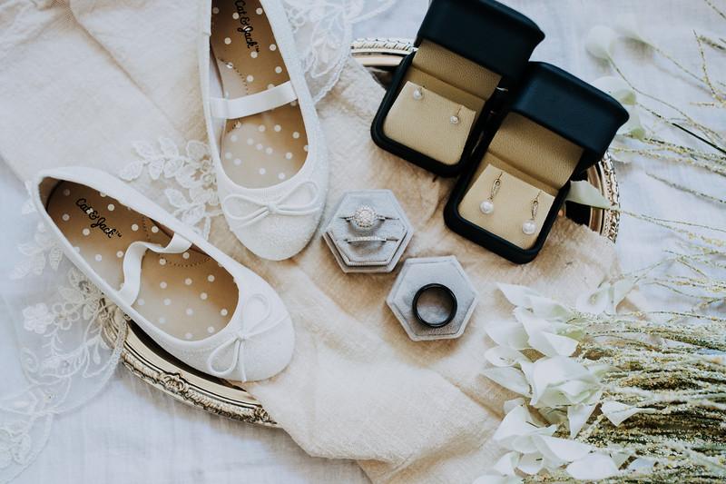 Goodwin Wedding-1553.jpg