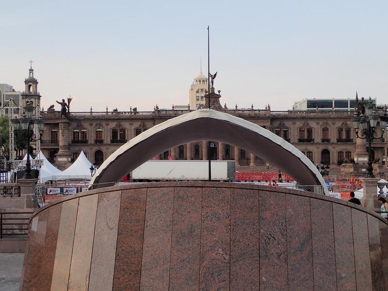 Monterrey3180316_185838_123.jpg