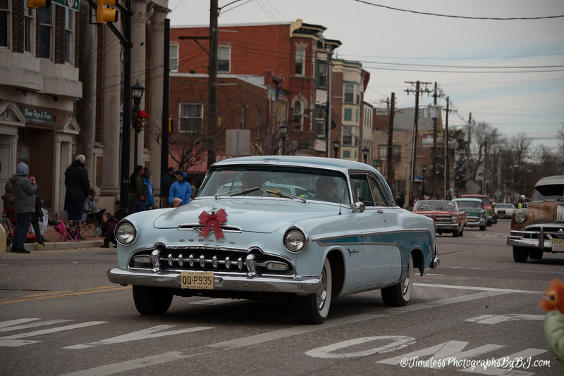 2019_Salem_NJ_Christmas_Parade_188.JPG
