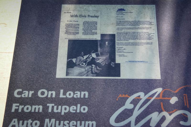 Tupelo-6.jpg